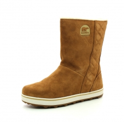 Boots sorel glacy 43
