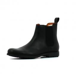 Boots aigle greton chelsea 45