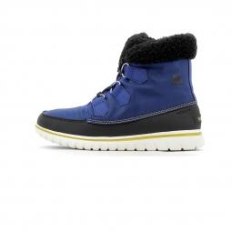 Boots sorel sorel cozy carnival 38
