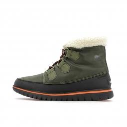 Boots sorel sorel cozy carnival 37