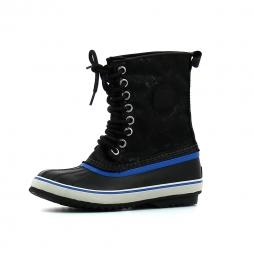 Boots sorel 1964 premium cvs wl 37