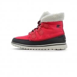 Boots sorel sorel cozy carnival 40