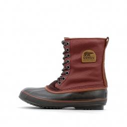Boots sorel 1964 premium t cvs 43