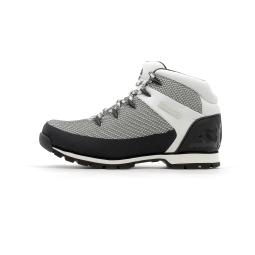 Boots timberland euro sprint fabric 47 1 2