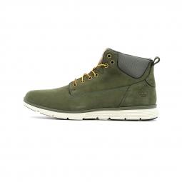 Boots timberland killington chukka 41