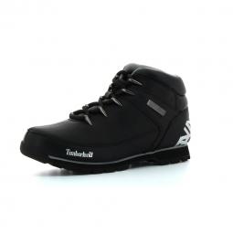 Boots timberland euro sprint hiker 41