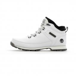 Boots timberland euro sprint sport 49