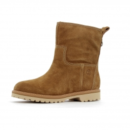 Clearance Timberland Womens Chamonix Valley Winter Boots