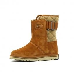 Boots sorel newbie 40