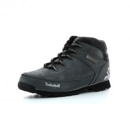 Boots timberland euro sprint hiker 40