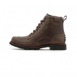Chaussures de randonnée Columbia Chinook Boot Waterproof