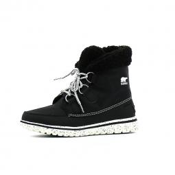Image of Boots sorel sorel cozy carnival 36