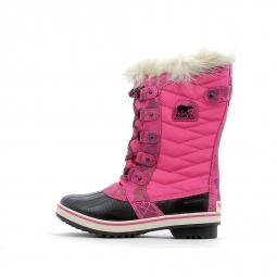 Boots sorel youth tofino ii 35