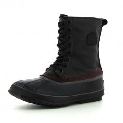 Boots sorel 1964 premium t cvs 47