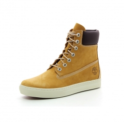 Boots timberland 2 0 cupsole 6in 44