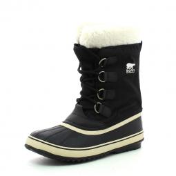 Boots sorel winter carnival 36