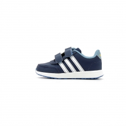 Chaussures enfant adidas performance vs switch 2 cmf inf 26