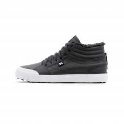 Baskets montantes dc shoes evan hi wnt 36