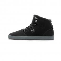 Baskets montantes dc shoes crisis high wnt 42 1 2