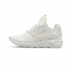 Baskets montantes adidas originals tubular runner 44 2 3