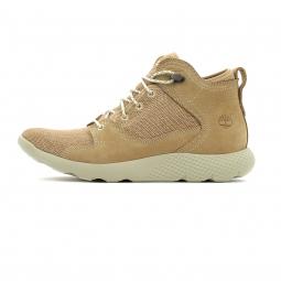 Chaussures montantes timberland freeroam f l chukka 41