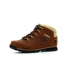 Chaussure en cuir timberland euro sprint hiker 45 1 2