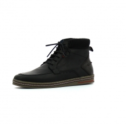 Chaussures montantes tbs nannos 44