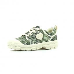 Image of Chaussures de ville aigle tenere 3 light 39