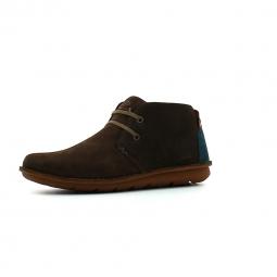 Chaussures de ville tbs ystoryh 39