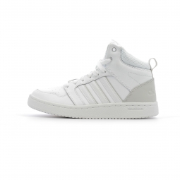 Baskets montantes adidas performance cloudfoam superhoops mid femme 41 1 3