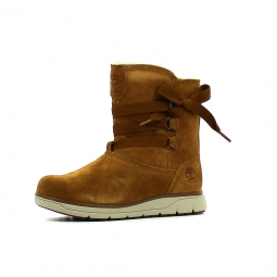 Boots timberland leighland pull on waterproof 41