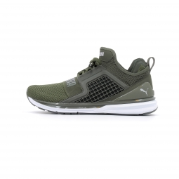 Baskets puma ignite limitless weave 45