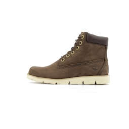 Chaussures enfants timberland radford 6 inch boot kids 32