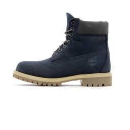 Baskets montantes timberland timberland icon 6 46