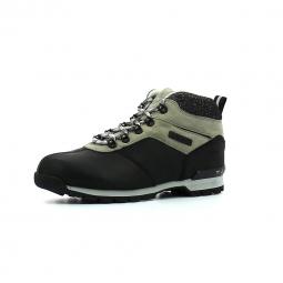 Chaussures de randonnee timberland splitrock 2 45