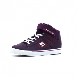 Baskets montantes dc shoes spartan high ev 29