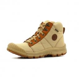 Chaussures de randonnee aigle tenere light cvs gtx 46