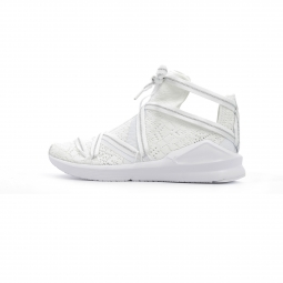 Chaussures montantes puma wmn s fierce rope pointe 40