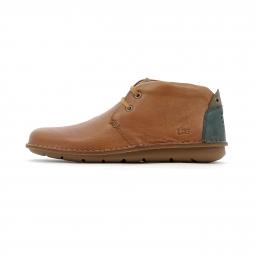 Chaussures de ville tbs ystoryh 40
