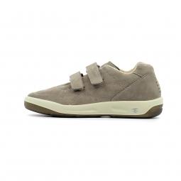 Chaussures de ville tbs archer 41