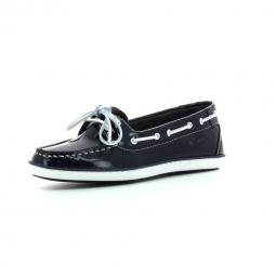 Chaussures de ville tbs clamer 41