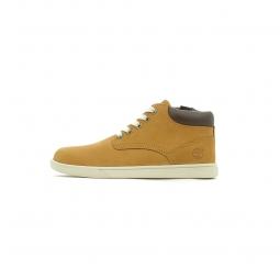 Chaussures de ville timberland grvtn ek ltr chk 35