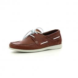 Chaussures de ville tbs fundao 39