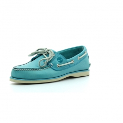 Chaussures de ville timberland classic boat 2 43