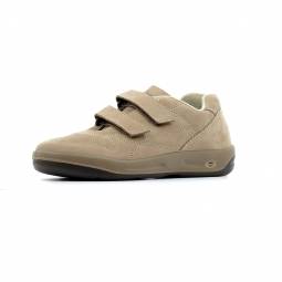 Chaussures de ville tbs archer 47