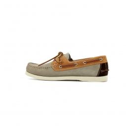Chaussures de ville tbs phenis 45