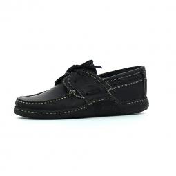 Chaussures de ville tbs goniox 40