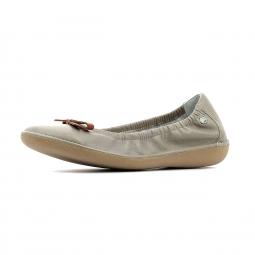 Chaussures de ville tbs macash 41