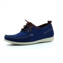 Chaussures de ville tbs futuna 45