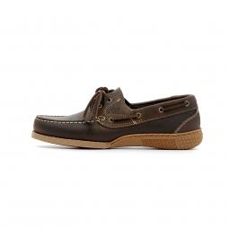 Chaussures bateau TBS Hauban